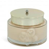 Valentina by Valentino - Body Cream (unboxed) 200 ml  f. dömur
