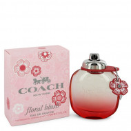 Coach Floral Blush by Coach - Eau De Parfum Spray 90 ml f. dömur