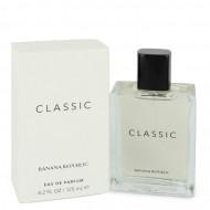 BANANA REPUBLIC Classic by Banana Republic - Eau De Parfum Spray (Unisex) 125 ml f. herra