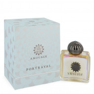 Amouage Portrayal by Amouage - Eau De Parfum Spray 100 ml f. dömur