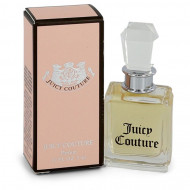 Juicy Couture by Juicy Couture - Mini EDP 5 ml f. dömur