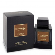 Indonesian Oud by Ermenegildo Zegna - Eau De Parfum Spray 100 ml f. herra