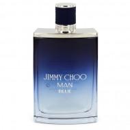 Jimmy Choo Man Blue by Jimmy Choo - Eau De Toilette Spray (Tester) 100 ml f. herra