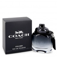 Coach by Coach - Eau De Toilette Spray 38 ml f. herra