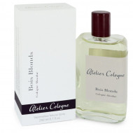 Bois Blonds by Atelier Cologne - Pure Perfume Spray 200 ml  f. herra