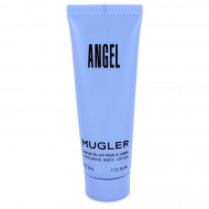 ANGEL by Thierry Mugler - Body Lotion 50 ml f. dömur