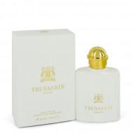 Trussardi Donna by Trussardi - Eau De Parfum Spray 30 ml f. dömur