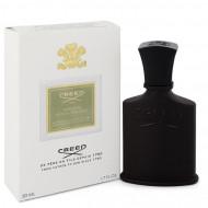 GREEN IRISH TWEED by Creed - Eau De Parfum Spray (Unisex) 50 ml f. herra