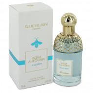 Aqua Allegoria Teazzurra by Guerlain - Eau De Toilette Spray 75 ml f. dömur