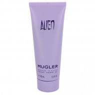 Alien by Thierry Mugler - Shower Gel 100 ml  f. dömur