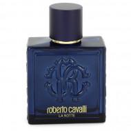 Roberto Cavalli La Notte by Roberto Cavalli - Eau De Toilette Spray (Tester) 100 ml  f. herra