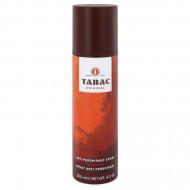 TABAC by Maurer & Wirtz - Anti-Perspirant Spray 121 ml  f. herra