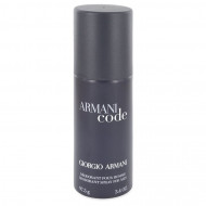 Armani Code by Giorgio Armani - Deodorant Spray 100 ml f. herra