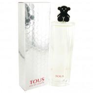 Tous by Tous - Eau De Toilette Spray 90 ml f. dömur