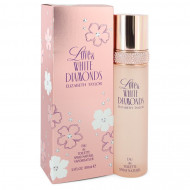 Love & White Diamonds by Elizabeth Taylor - Eau De Toilette Spray 100 ml f. dömur