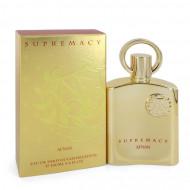 Supremacy Gold by Afnan - Eau De Parfum Spray (Unisex) 100 ml f. herra