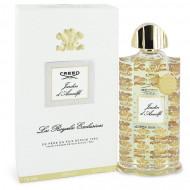 Jardin D'amalfi by Creed - Eau De Parfum Spray (Unisex) 75 ml f. dömur