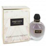 McQueen by Alexander McQueen - Parfum Spray 75 ml f. dömur