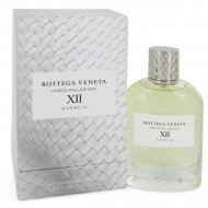 Parco Palladiano XII Quercia by Bottega Veneta - Eau De Parfum Spray (Unisex) 100 ml f. dömur