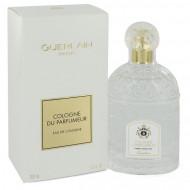 Cologne Du Parfumeur by Guerlain - Eau De Cologne Spray 100 ml f. dömur