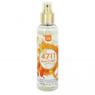 4711 Remix by 4711 - Body Spray 151 ml  f. herra