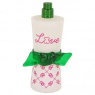 Tous Love Moments by Tous - Eau De Toilette Spray (Tester) 90 ml f. dömur