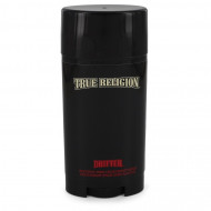 True Religion Drifter by True Religion - Deodorant Stick (Alcohol Free) 81 ml  f. herra