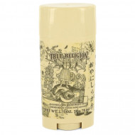 True Religion by True Religion - Deodorant Stick (Alcohol Free) 81 ml  f. herra