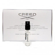 Aventus Prufa by Creed - Eau De Parfum Spray 2 ml f. herra