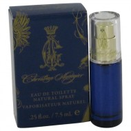 Christian Audigier by Christian Audigier - Mini EDT Spray 7 ml f. herra