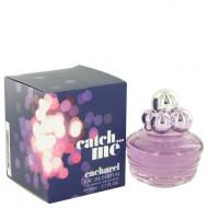 Catch Me by Cacharel - Eau De Parfum Spray 80 ml f. dömur