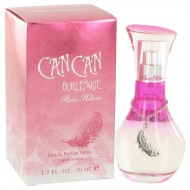 Can Can Burlesque by Paris Hilton - Eau De Parfum Spray 50 ml f. dömur