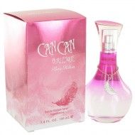 Can Can Burlesque by Paris Hilton - Eau De Parfum Spray 100 ml f. dömur