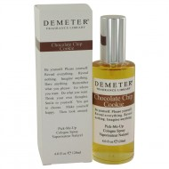 Chocolate Chip Cookie by Demeter - Cologne Spray 120 ml f. dömur