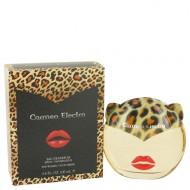 Carmen Electra by Carmen Electra - Eau De Parfum Spray 100 ml f. dömur
