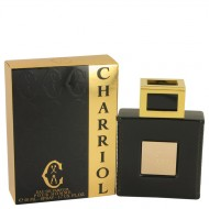 Charriol by Charriol - Eau De Parfum Spray 50 ml f. herra