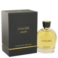 CHALDEE by Jean Patou - Eau De Parfum Spray 100 ml f. dömur