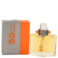 Chevignon 50cc by Chevignon - Eau De Toilette Spray 49 ml f. herra