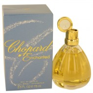 Chopard Enchanted by Chopard - Eau De Parfum Spray 75 ml f. dömur