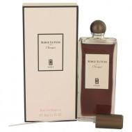 Chergui by Serge Lutens - Eau De Parfum Spray (unisex) 50 ml f. herra
