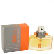 Chevignon 30cc by Chevignon - Eau De Toilette Spray 30 ml f. herra