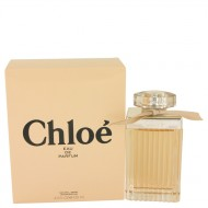 Chloe (New) by Chloe - Eau De Parfum Spray 125 ml f. dömur