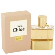 Chloe Love by Chloe - Eau De Parfum Spray 30 ml f. dömur