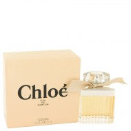 Chloe (New) by Chloe - Eau De Parfum Spray 75 ml f. dömur