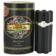 Cigar Black Wood by Remy Latour - Eau De Toilette Spray 100 ml f. herra