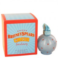Circus Fantasy by Britney Spears - Eau De Parfum Spray 50 ml f. dömur
