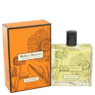 Citron Citron by Miller Harris - Eau De Parfum Spray 100 ml f. dömur