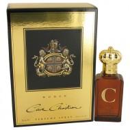 Clive Christian C by Clive Christian - Perfume Spray 50 ml f. dömur