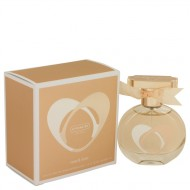 Coach Love by Coach - Eau De Parfum Spray 30 ml f. dömur