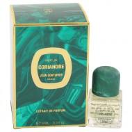 CORIANDRE by Jean Couturier - Extrait De Perfume 9 ml f. dömur
